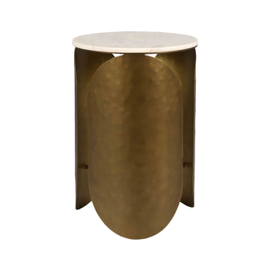 TOV-Indio Side Table-End/Side Tables-MODTEMPO