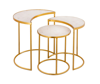 TOV-Crescent Nesting Tables-Nesting Tables-MODTEMPO