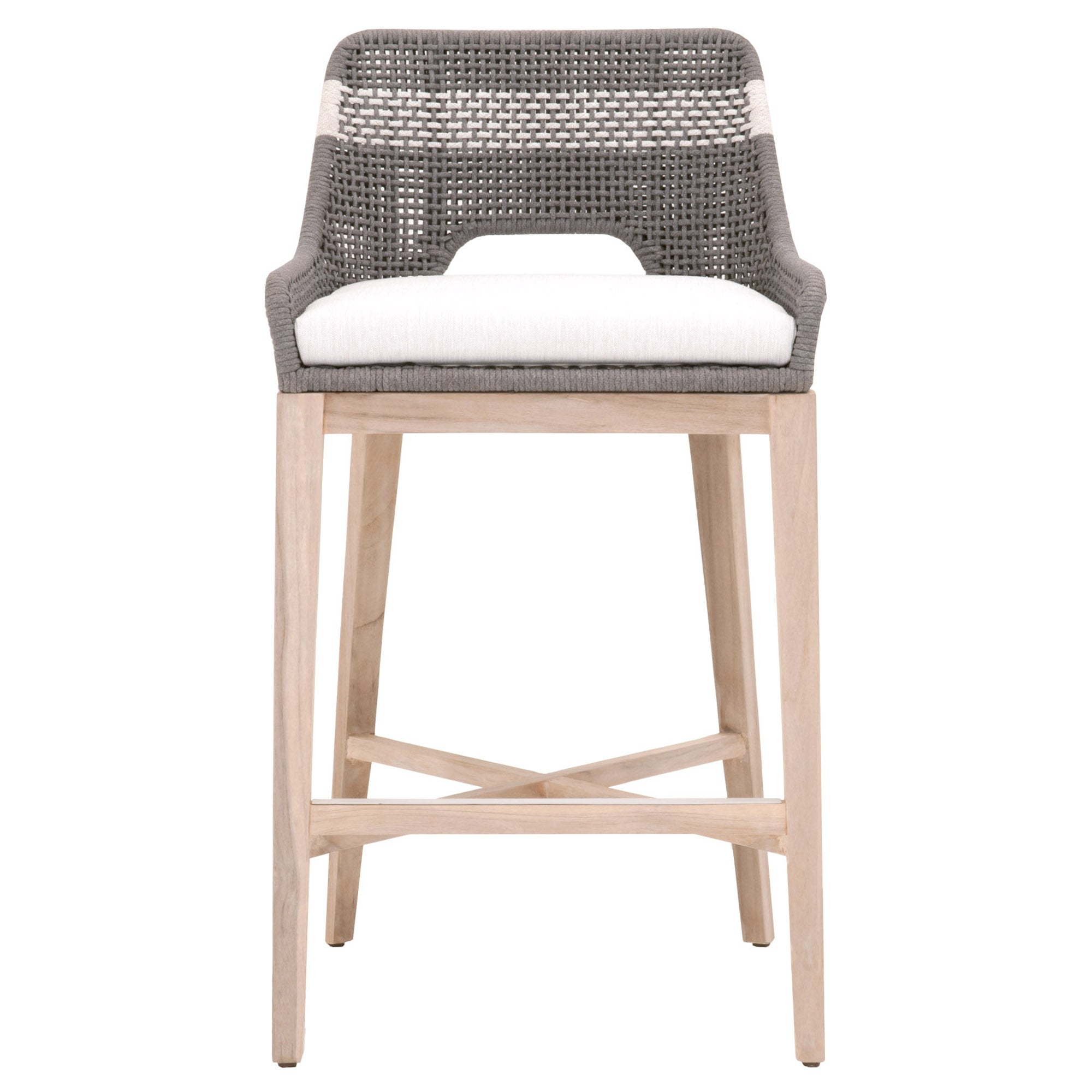 Essentials for Living-Tapestry Outdoor Barstool-Outdoor Barstools-MODTEMPO