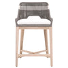 Essentials for Living-Tapestry Outdoor Counter Stool-Outdoor Counter Stools-MODTEMPO