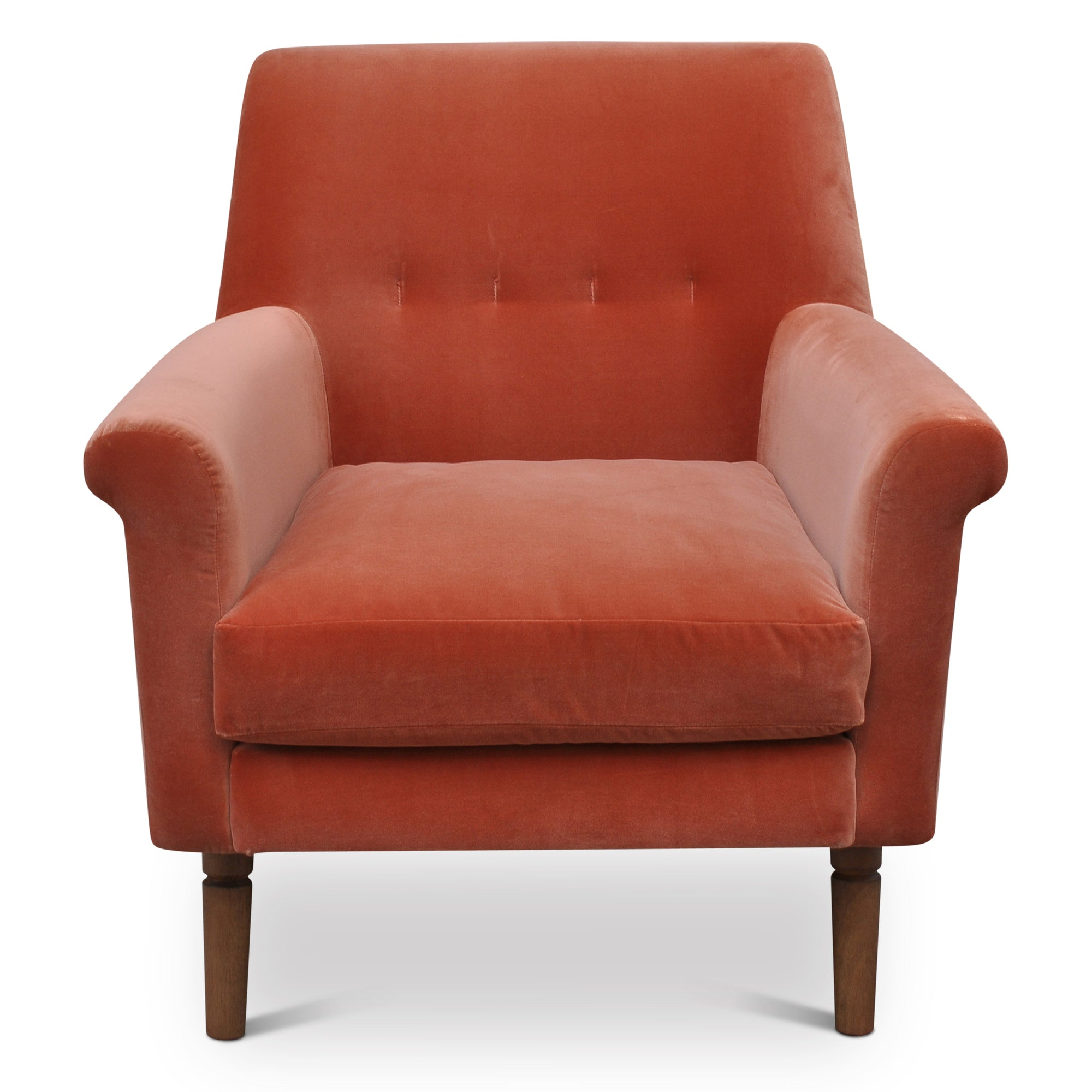 Emelia Accent Chair