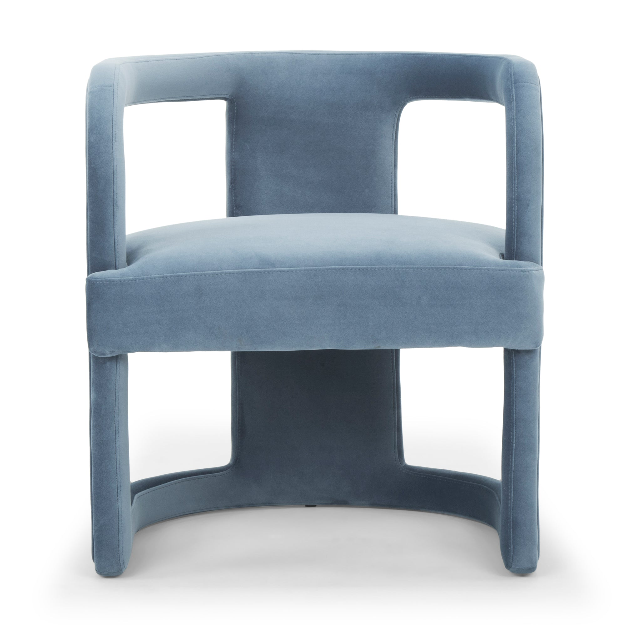 Rory Accent Chair