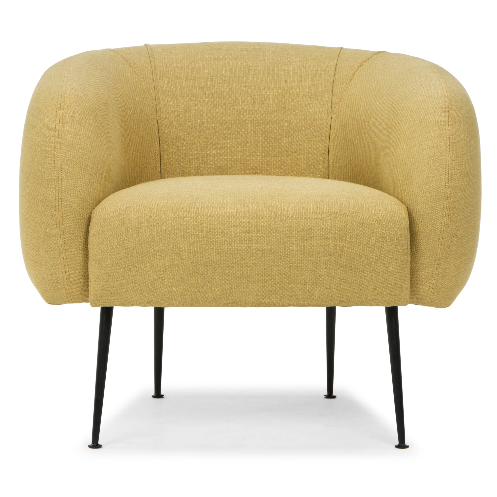 Sepli Accent Chair