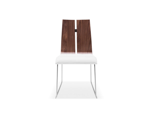 Lauren Dining Chair