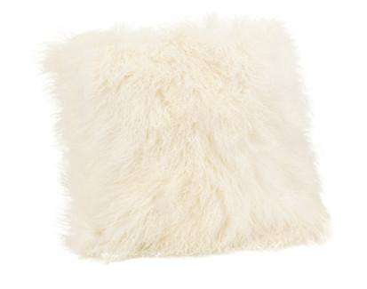 LAMB FUR PILLOW LARGE