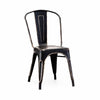 Dreux Stackable Side Chair (Set of 2)