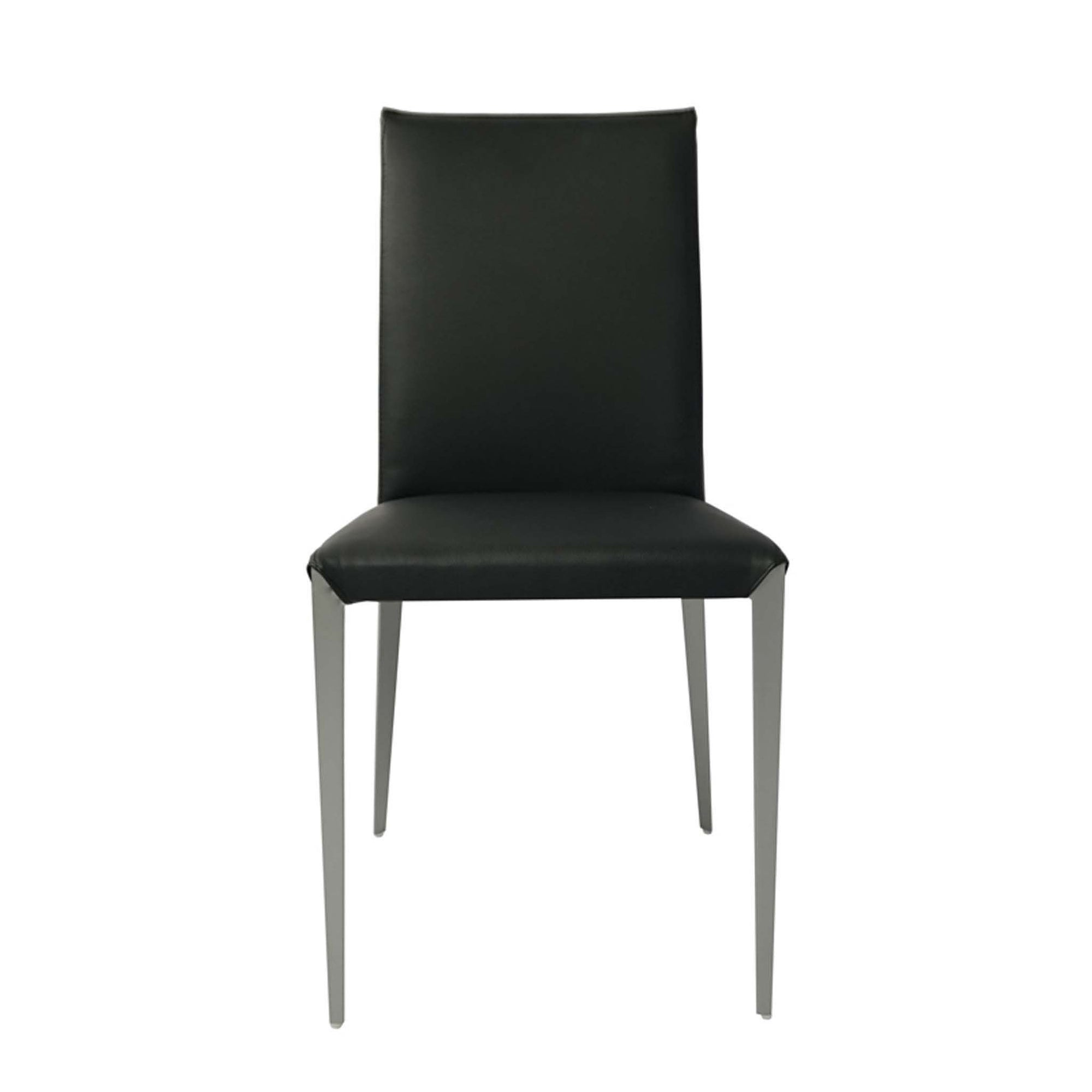 Bellini-Air Dining Chairs-Dining Chairs-MODTEMPO