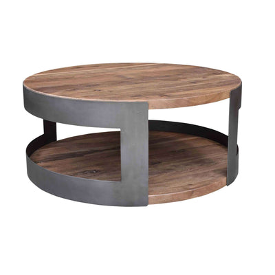 MOES-APRIL COFFEE TABLE-Coffee Tables-MODTEMPO