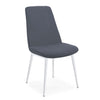 Athena Dining Chair Fabric