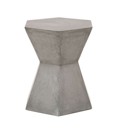 Star International Furniture-Bento End Table-End/Side Tables-MODTEMPO