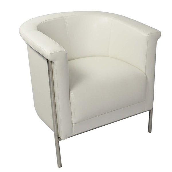 Blanca Accent Arm Chair