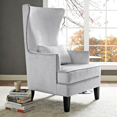Tov-Bristol Tall Chair-Lounge Chair-MODTEMPO