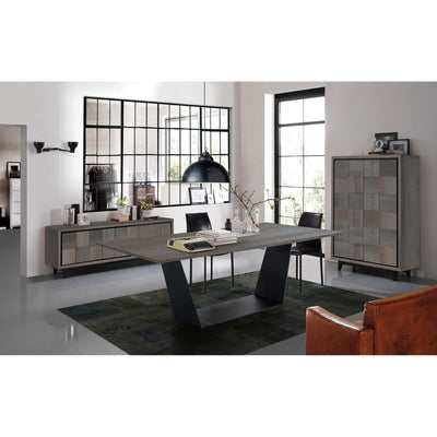 Bellini-Buddy Sideboard-Sideboards & Buffets-MODTEMPO