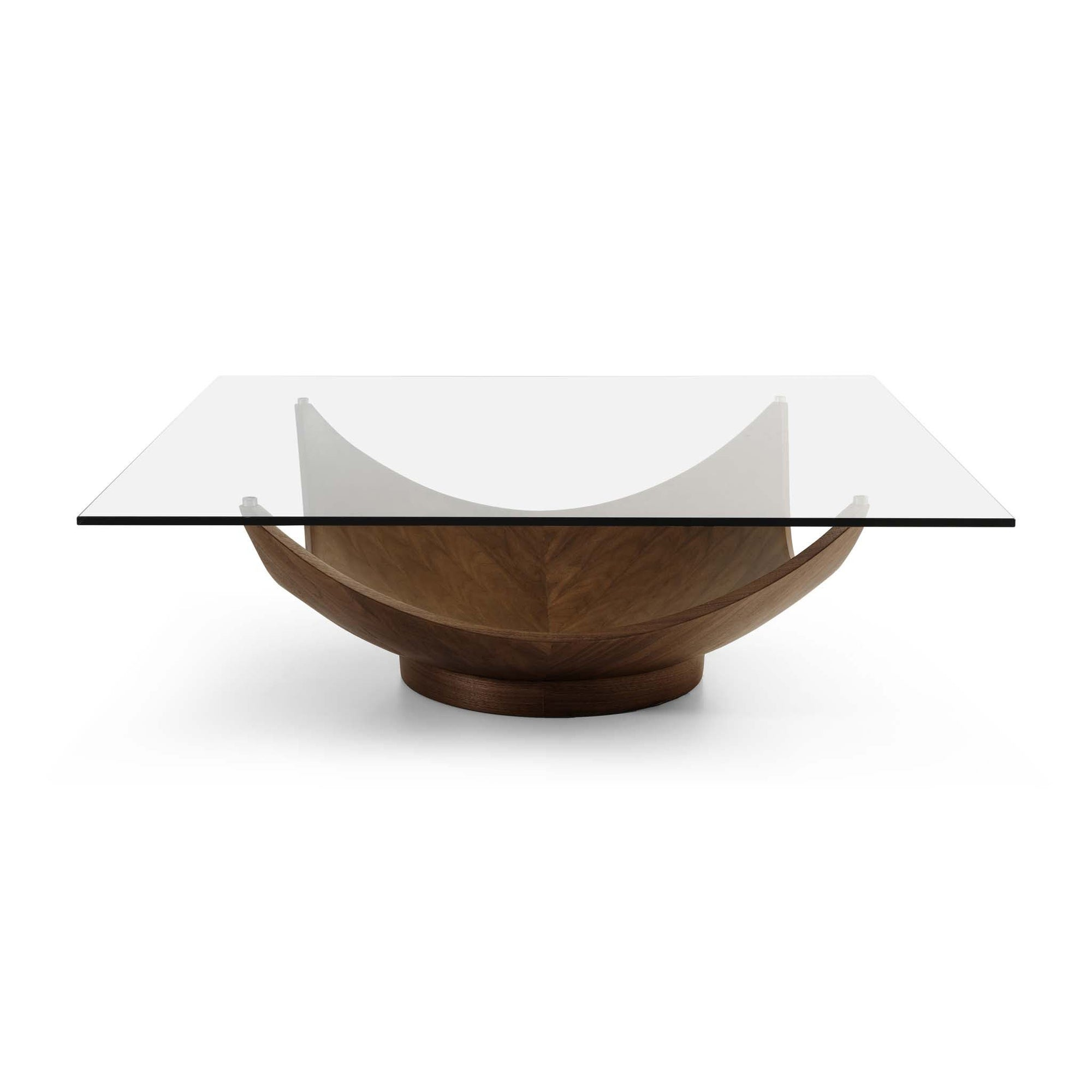 Bellini-Candice Coffee Table-Coffee Tables-MODTEMPO