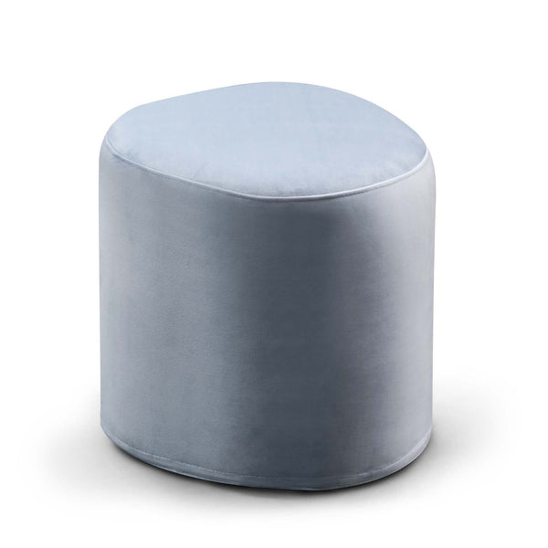 Carmen Stool Small