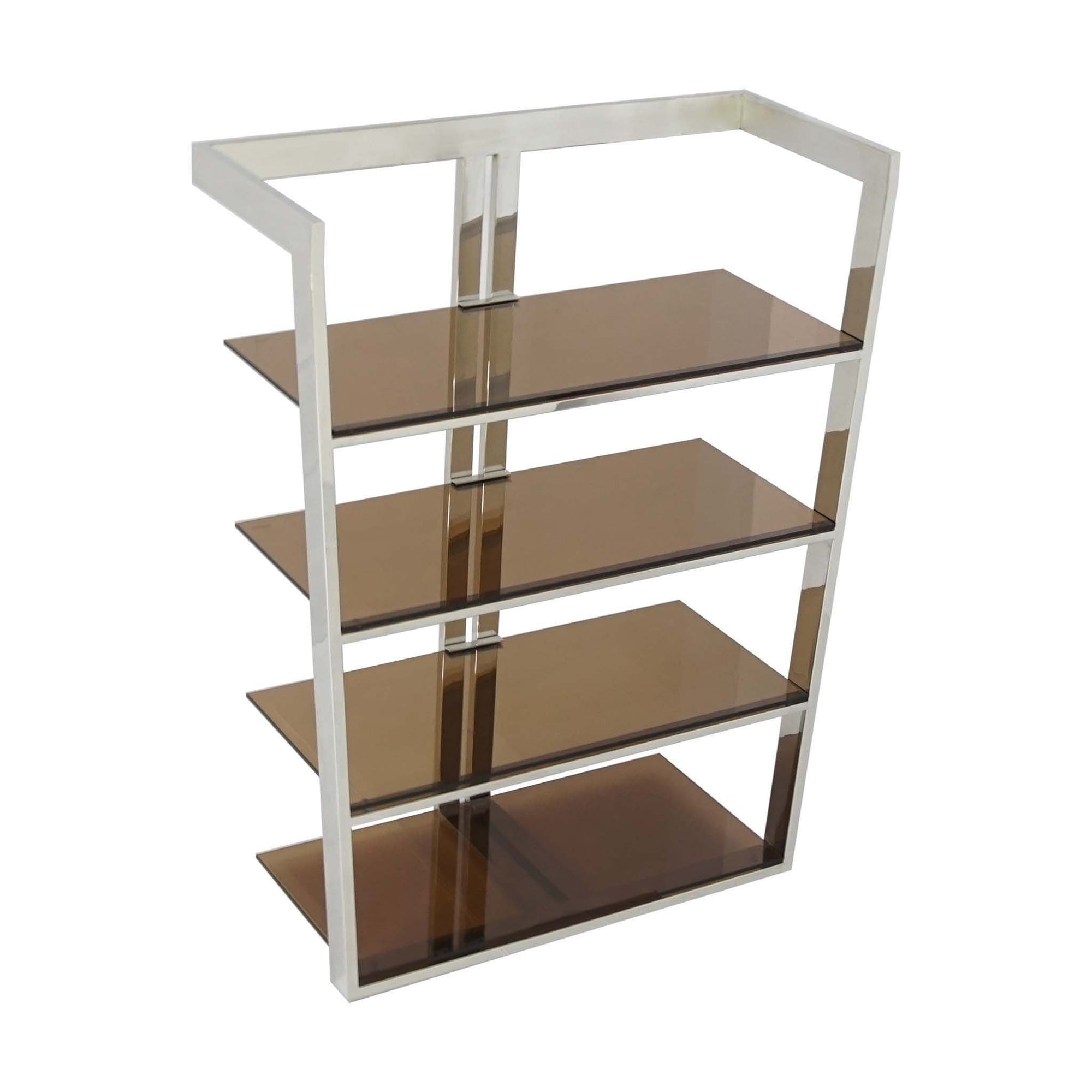 Bellini-Carraway Small Display Unit-Display Units-MODTEMPO
