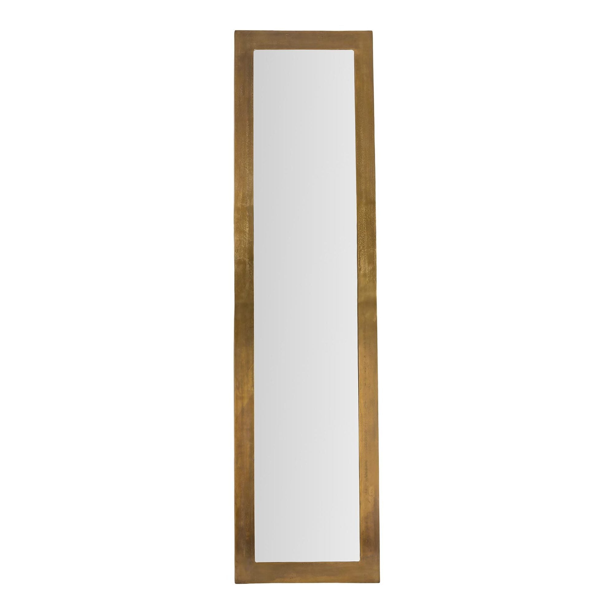 MOES-CATE TALL MIRROR-Floor Mirrors-MODTEMPO