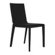 Cherie Dining Chair
