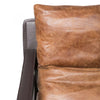 MOES-CONNOR CLUB CHAIR-Armchairs-MODTEMPO