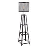 MOES-CRESTON FLOOR LAMP-Floor Lamps-MODTEMPO