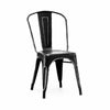 DesignLabMN-Dreux Stackable Side Chair (Set of 2)-MODTEMPO-MODTEMPO