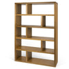 Tema Home-Dublin High 113058-DUBLINH-Shelf-MODTEMPO