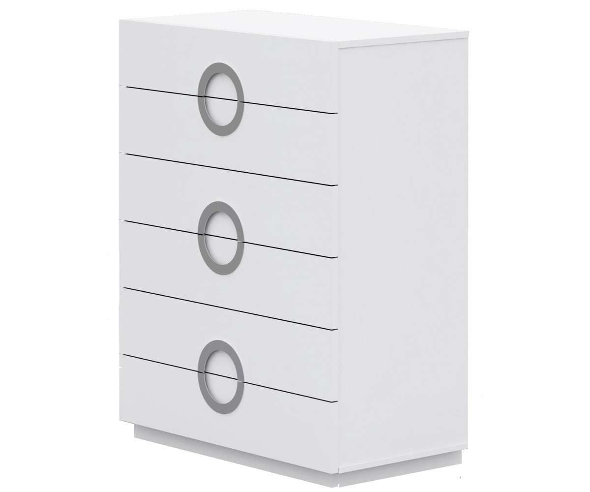 Whiteline Modern Living-Eddy Chest-Dresser-MODTEMPO