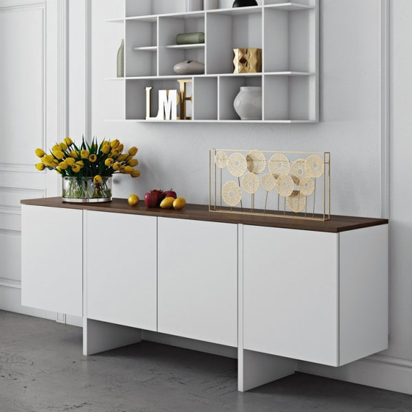 Edge Sideboard 109015-EDGE