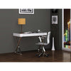 Whiteline Modern Living-Elm Desk-Office Desk-MODTEMPO