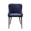 MOES-ETTA DINING CHAIR-Dining Chairs-MODTEMPO