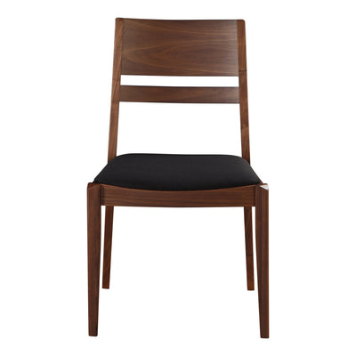MOES-FIGARO DINING CHAIR -SET OF TWO-Dining Chairs-MODTEMPO