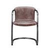 MOES-FREEMAN DINING CHAIR-SET OF TWO-Dining Chairs-MODTEMPO