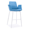 Bellini-Gabriella Counterstool fabric-Bar Stools & Counter Stools-MODTEMPO