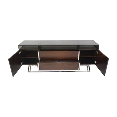 Bellini-Gatsby Sideboard-Sideboards & Buffets-MODTEMPO