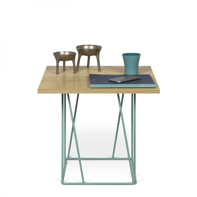 Tema Home-Helix 20x20 Side Table  189043-HELIX20-End Table-MODTEMPO