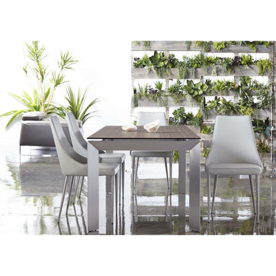 Star International Furniture-Ivy Dining Chair (Set of 2)-Dining Chairs-MODTEMPO
