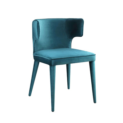 MOES-JENNAYA DINING CHAIR-Dining Chairs-MODTEMPO