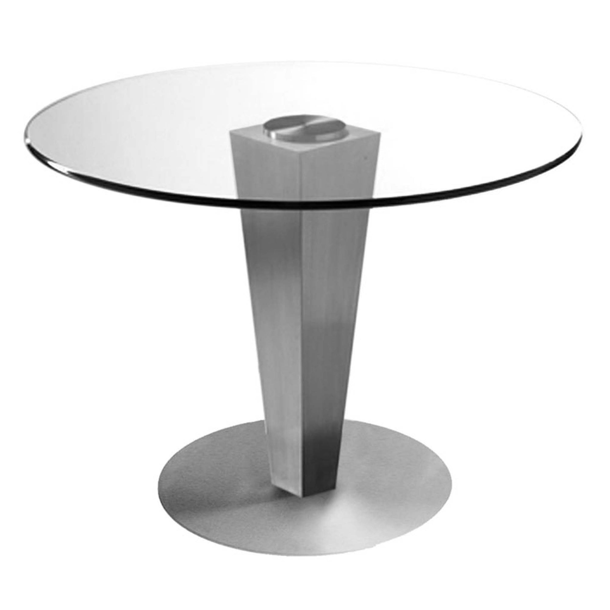Bellini-JULIA Dining Table-Dining Tables-MODTEMPO