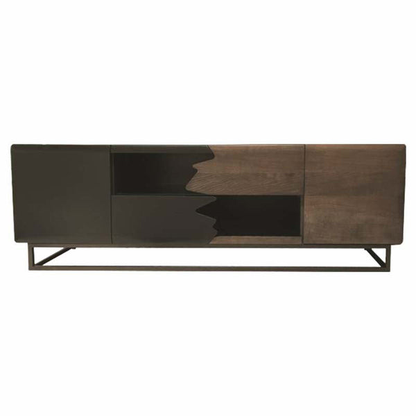 Kali TV Stand