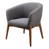 MOES-KISMET TUB CHAIR-Armchairs-MODTEMPO