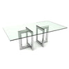 Laina Rectangular Dining Table