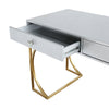 Tov-Lexie Desk-Office Desks-MODTEMPO