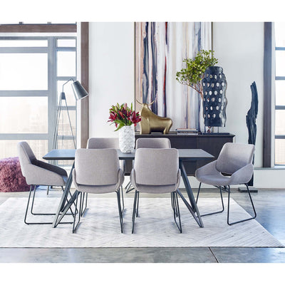 MOES-LISBOA DINING CHAIR-Dining Chairs-MODTEMPO
