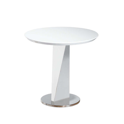 Bellini-Lola End Table-End/Side Tables-MODTEMPO