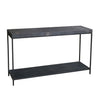 MOES-MAKRANA  CONSOLE TABLE-Console & Sofa Tables-MODTEMPO