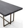 Tov-Mason Dining Table-Dining Tables-MODTEMPO