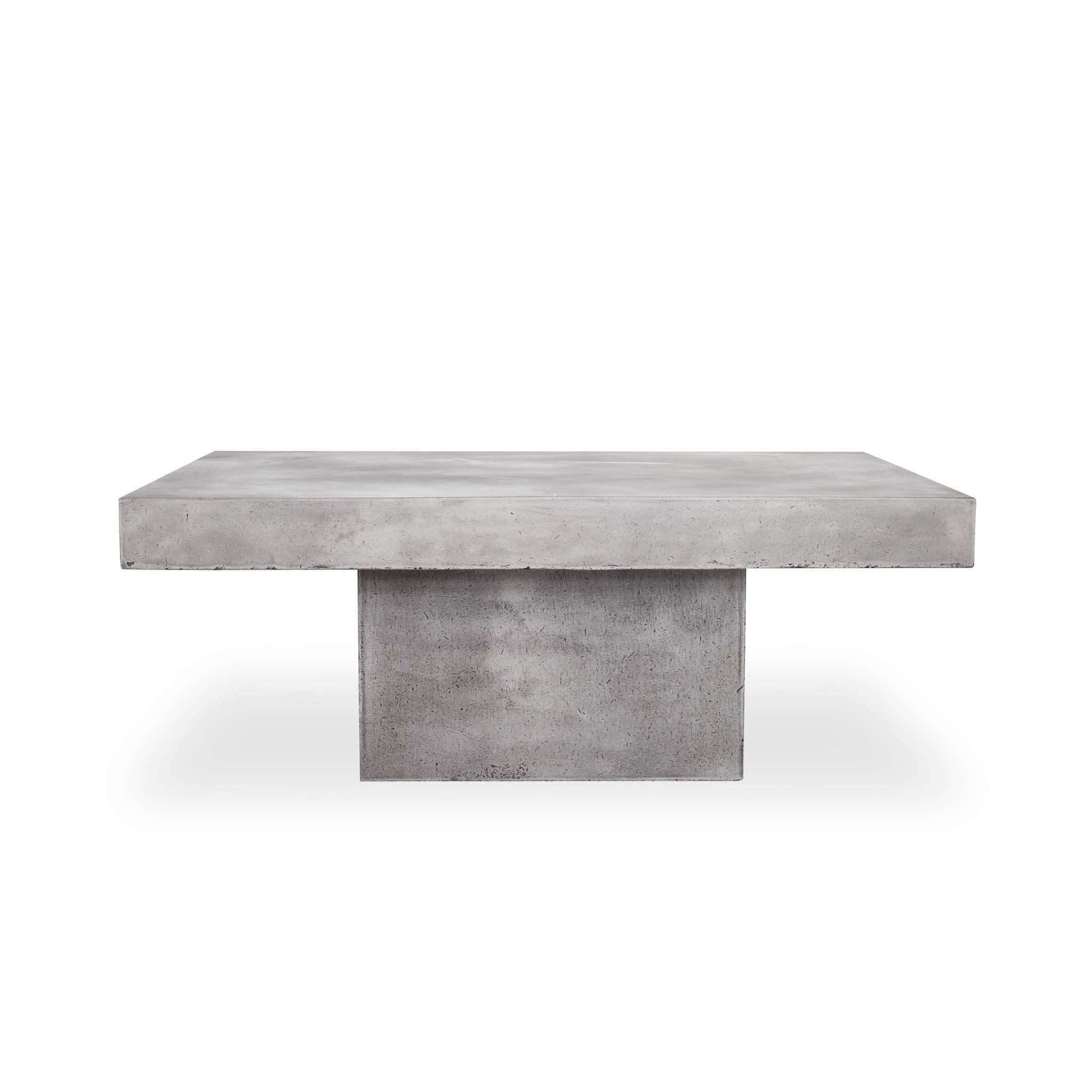 MOES-MAXIMA COFFEE TABLE-Outdoor Coffee Tables-MODTEMPO