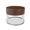 Bellini-Mint End Table Oak-End/Side Tables-MODTEMPO