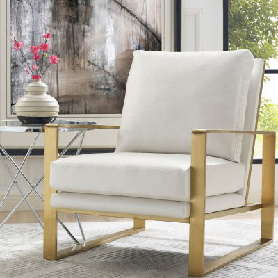 Tov-Mott Textured Chair-Arm Chair-MODTEMPO
