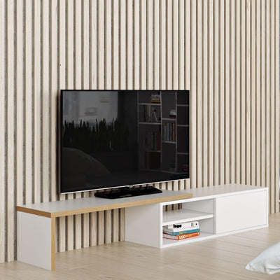 Tema Home-Move Tv Table 164044-MOVE-TV Stand-MODTEMPO